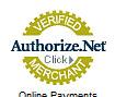Click for Authorizenet Merchant Verification