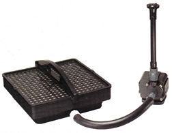 Biological Filters and Filter Kits image
