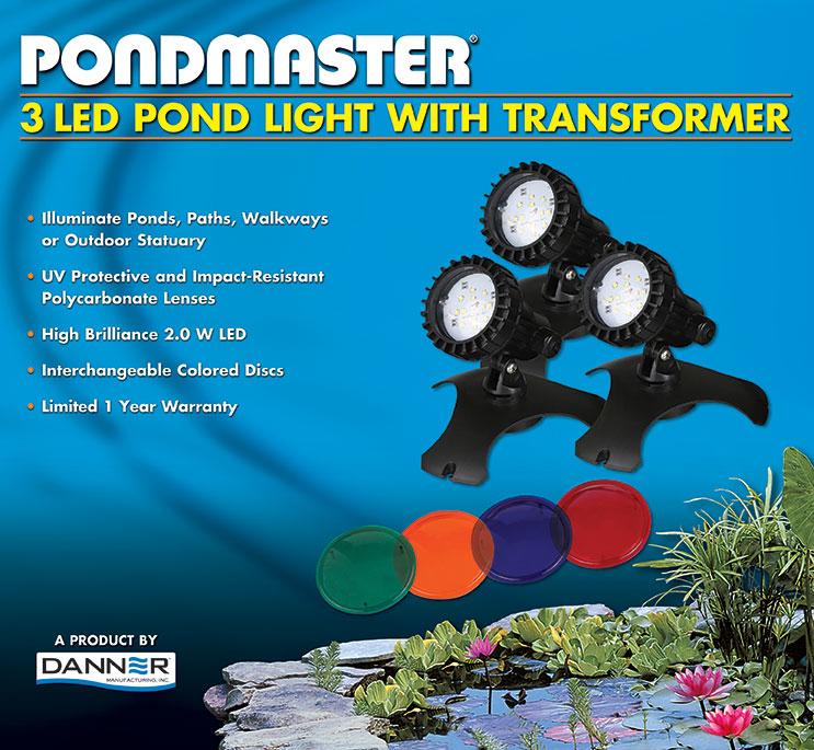 Light Kits & Accessories image