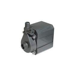 Supreme-Hydro Model 1.9 | Hydroponic Air Pumps