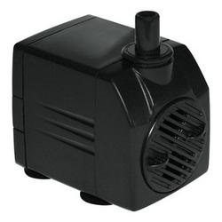 Supreme-Hydro Submersible Pump 93 GPH - Hydroponic Pumps