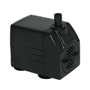Supreme-Hydro Submersible pump 120 GPH - Hydroponic Pumps
