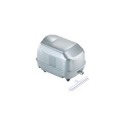 Supreme-Hydro AP-20 Air Pump | Hydroponic Pumps