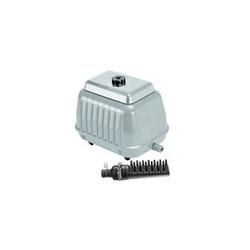 Supreme-Hydro AP-100 Air Pump | Hydroponic Pumps