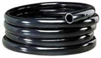 Black Vinyl Tubing | Hydroponic Pumps