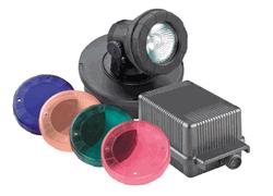 Pondmaster Light Kit - Submersible Light Kit