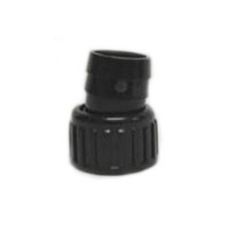 Quick Connect   (swivel connector)   Miscellaneous