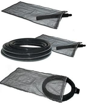 Supreme-Hydro Air Diffusers | Supreme-Hydro Air Pump Accessories