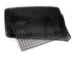 Pond Netting 7' x 10' for Ponds - Ground Fault Interrupter with Ponds