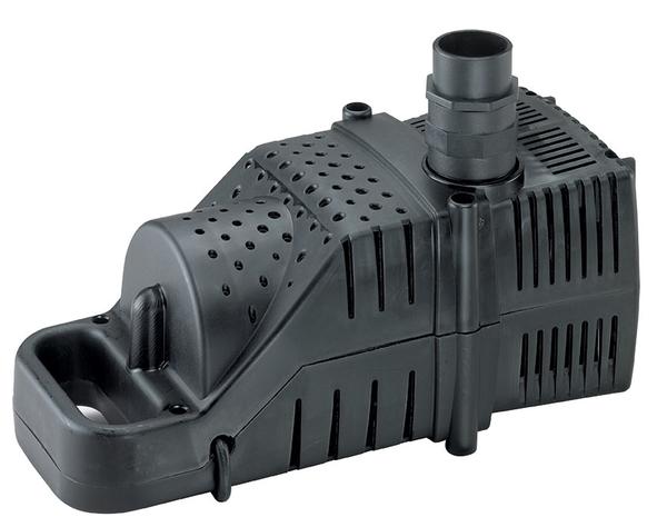 Pondmaster Pro HY-DRIVE™  1600 gph-02663