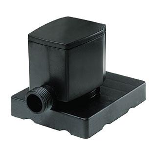 Supreme-Hydro De-Watering (Sump) Pump 300 GPH | Supreme-Hydro De-Watering (Sump) Pumps