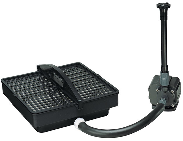 PM 1700 Kit | Biological Filters and Filter Kits