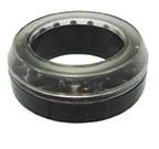 LED LIGHT RING W/ FOUNTAINHEAD 02180 | Light Kits & Accessories