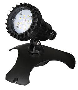 LED POND LIGHT SINGLE | Light Kits & Accessories