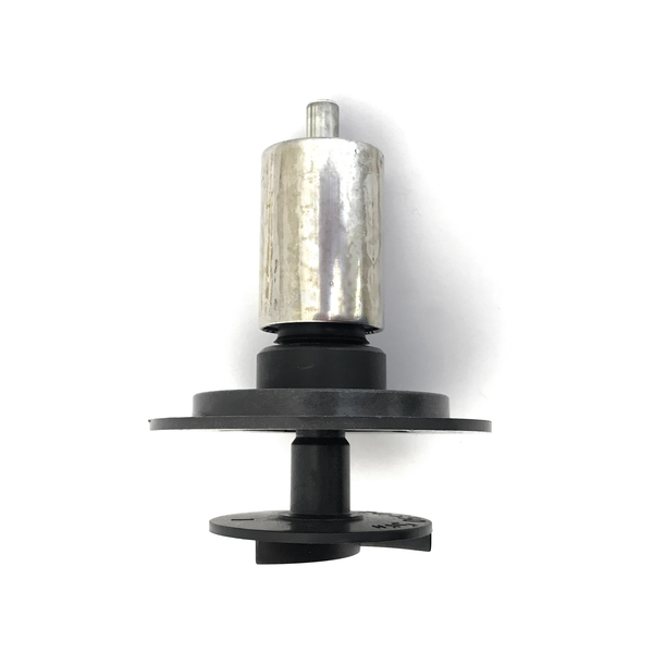 Impellers Rotors Volutes for Pondmaster Mag Drive Pumps