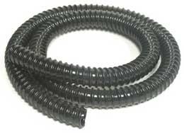 3/4 inch Tubing 2 ft length | Plumbing