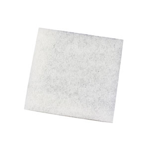 REPLACEMENT MEDIA COARSE POLY PAD FOR PONDMASTER 1000 OR 2000 | Filter Media