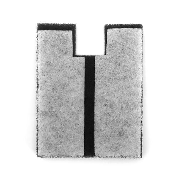 COARSE FOAM 2 PACK FOR PONDMASTER 190 KIT   Filter Media