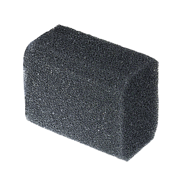 Extra Large Foam Pre-Filter for Mag-Drive 250-700 | Filter Media