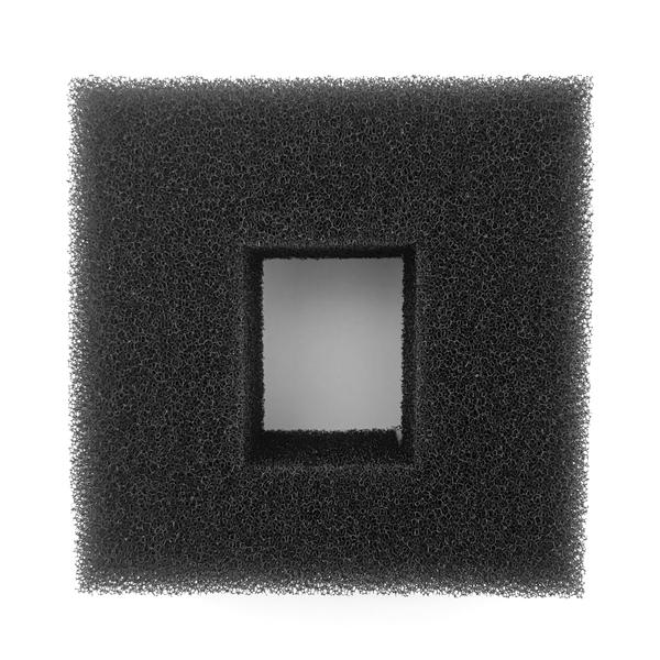 Pondmaster Foam Block for Barrel/Fountain Kits   Filter Media