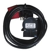 Low Water Shut-Off Switch | Miscellaneous