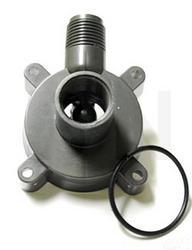 Pondmaster/Proline Volutes and Pump Covers