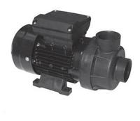 Image NEW External Pumps