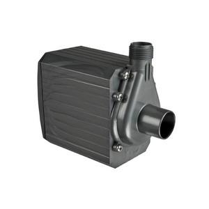 Image Pondmaster Supreme-Hydro Model 24 Mag Drive Pump