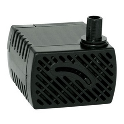 Image Supreme-Hydro Submersible Pump 70 GPH