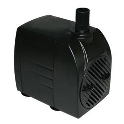 Image Pondmaster Submersible/In-Line Supreme-Hydro Pump 725 GPH