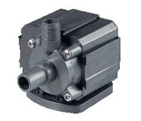 Image Mag Pumps