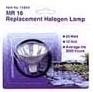 Image Underwater Light Bulbs