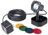 Image Light Kits & Accessories