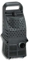 Image Pondmaster Pro HY-DRIVE™ 3200 gph Pump (use Vertical or Horizontal) SHIPS FREE!