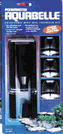 Image Pondmaster Mini AquaBelle Fountain Head Kit