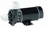 Image External Pumps
