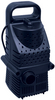 Image Pondmaster Pro HY-DRIVE™  1600 gph