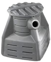 Pondmaster Proline Pump Vault