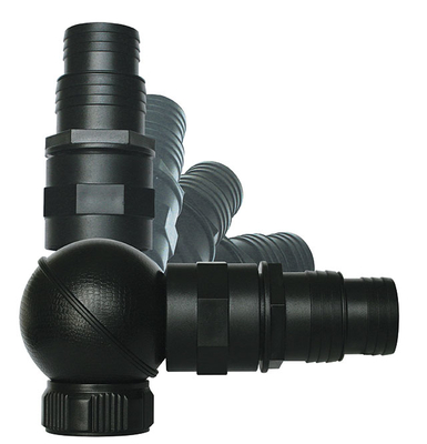 Image Pump Parts and Accessories