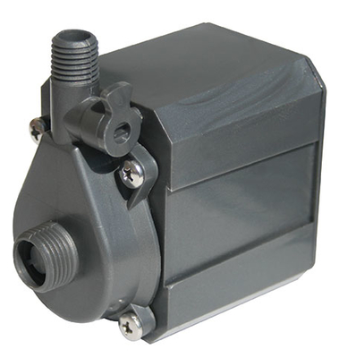 Image Mag Drive Fountain Pumps