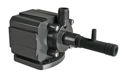 Image HYDRO-MAG RECIRCULATING WATER PUMPS