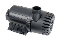 Image Supreme Pro HY-DRIVE™  1600 gph Pump (Use submerged or Inline)SHIPS FREE!