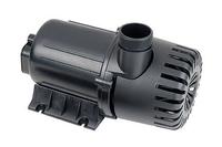 Supreme Hy-Drive Pump       Special Order (NO CASE)