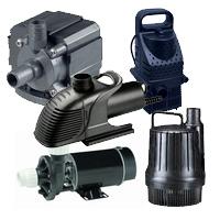 Image Pond Pumps