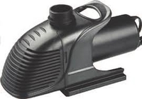 Image Supreme-Hydro HY Drive Pump 1400 GPH (high head)
