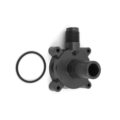 Image Volute/Pump Cover 250/350 gph  (barb intake)