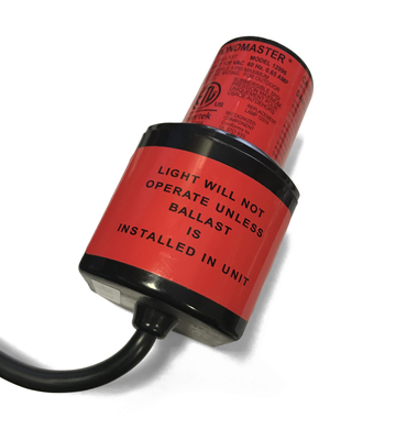 Image 40w Replacement Transformer (ballast)