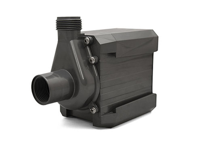 Image 2400 POND-MAG Pond Pump