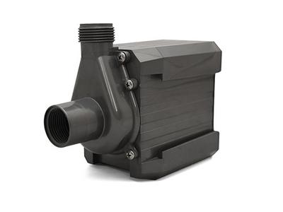 Image 3600 POND-MAG Pond Pump
