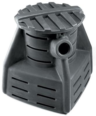 Image Pondmaster Proline Pump Vaults
